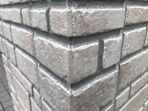 みなさん、ご存じでしょうか!?「ダブルトーン工法」 |栃木市 宇都宮市 鹿沼市の外壁塗装・屋根工事専門店 木の花塗装