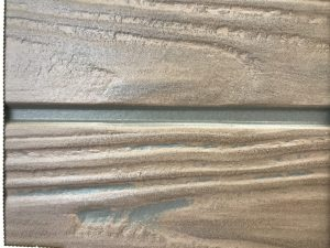 みなさん、ご存じでしょうか!?「外壁材…」 |栃木市 宇都宮市 鹿沼市の外壁塗装・屋根工事専門店 木の花塗装