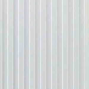 みなさん、ご存じでしょうか!?「外壁材…②」  栃木市 宇都宮市 鹿沼市の外壁塗装・屋根工事専門店 木の花塗装