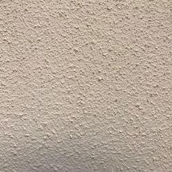 みなさん、ご存じでしょうか!?「外壁材…③」  栃木市 宇都宮市 鹿沼市の外壁塗装・屋根工事専門店 木の花塗装