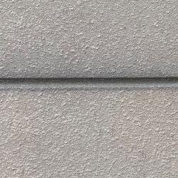 みなさん、ご存じでしょうか!?「外壁材…④」 |栃木市 宇都宮市 鹿沼市の外壁塗装・屋根工事専門店 木の花塗装